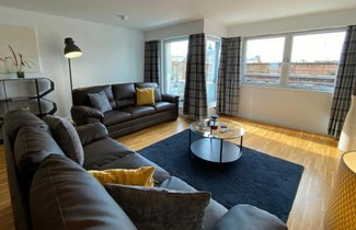 Photo 1 - Tolbooth Apartments by Principal Apartments