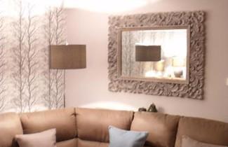 Foto 1 - Flatfield House & Clock Tower Coaching Apartments