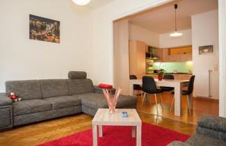 Photo 1 - Georgina apartment