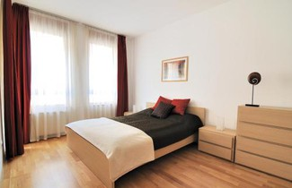 Photo 1 - Leda Apartments