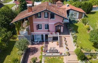 Photo 1 - Country House Vrbov?anka