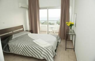 Photo 1 - Anemos Apartments