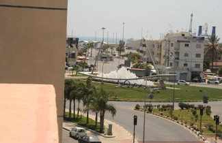 Photo 1 - Elysso Apartments