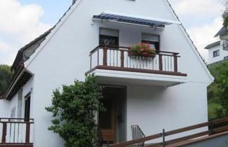 Photo 1 - Gottschlich Apartment Schmallenberg