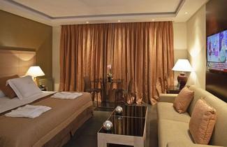 Photo 1 - ArtPlatinum Suites & Apartments