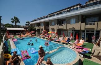 Photo 1 - Ozturk Apartments