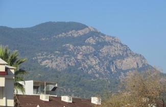 Photo 1 - Villa Sevval