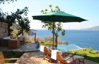 Photo 1 - Club Patara Villas