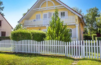 Foto 1 - Holiday Home Balaton H476
