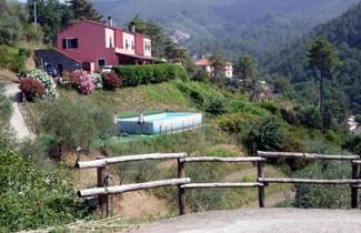 Foto 1 - Agriturismo La Quiete