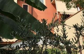 Photo 1 - Residence Gloria