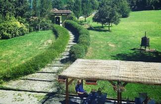 Photo 1 - Agriturismo La Ca' D' Olga