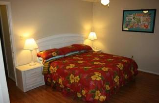 Photo 1 - Florida Vacation Villas