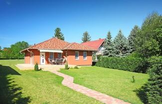 Photo 1 - Holiday Home Balaton H2064