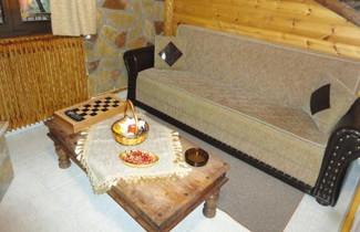Foto 1 - Faraggi Guesthouse