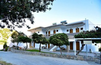 Photo 1 - Idomeneas Apartments