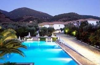 Photo 1 - Alkistis Hotel