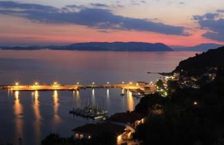 Photo 1 - Aegean Wave - Faros