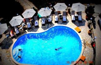 Foto 1 - Villa Dorita Luxury Apartments