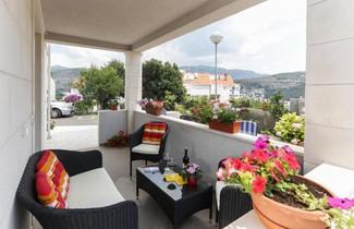 Foto 1 - Apartments Pojko