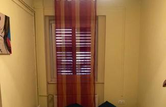 Foto 1 - Danube apartment