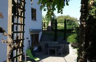 Foto 1 - Ferienwohnung Hotte´s Hütte