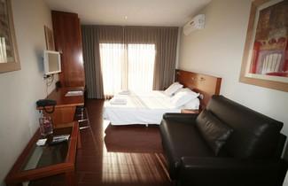 Foto 1 - Apartamentos Turisticos Madanis
