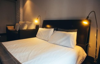 Photo 1 - Apartamentos Logroño