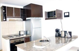 Photo 1 - Arenales Suites
