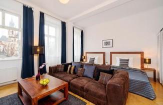 Photo 1 - Old Town Square Premium Apartments