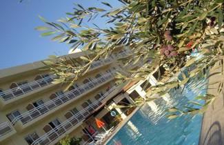 Photo 1 - Sunquest Gardens Holiday Resort