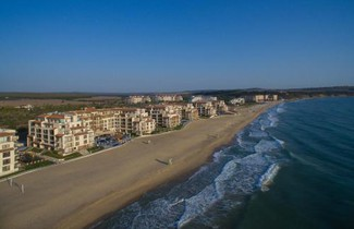 Photo 1 - Obzor Beach Resort