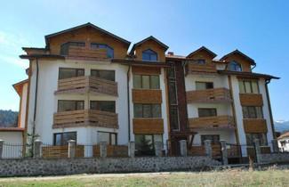Photo 1 - PM Services Riverside Apartments