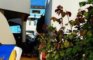Photo 1 - Apartamentos Atalaia