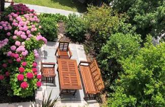 Photo 1 - Appartamenti Villa al Fiume