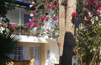 Photo 1 - Apartment Tenta House