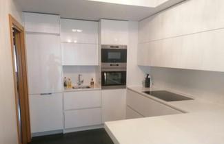Photo 1 - Apartment in Vitoria