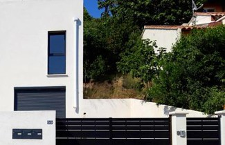 Photo 1 - House in Marseille