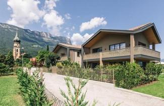 Photo 1 - Apartment in Appiano sulla Strada del Vino mit schwimmbad