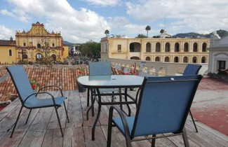 Photo 1 - Hostel Casa De Yagil