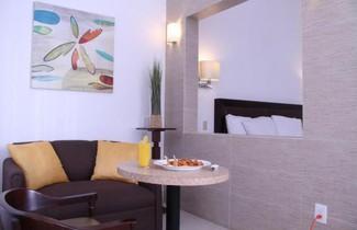 Photo 1 - Hotel Villa Las Rosas