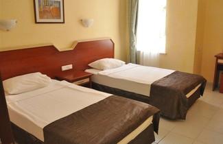 Foto 1 - Albatros Apartments