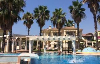 Foto 1 - Villa Carli