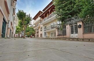 Foto 1 - Buyukada Apart Hotel - Yeni Apart