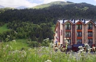 Photo 1 - Apartaments Els Llacs