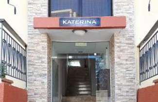 Foto 1 - Katerina Apartments
