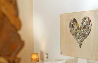 Photo 1 - Arodamos Apartments & Studios