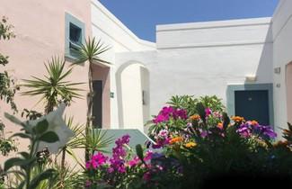 Photo 1 - Hotel Kleopatra