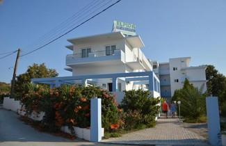 Photo 1 - Elpida Beach Studios