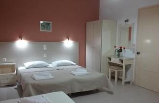 Photo 1 - Ilona Apartments Chania